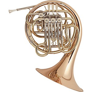 Holton-H181-Professional-Farkas-French-Horn-Standard