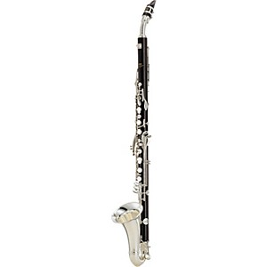 Yamaha-YCL-631-Professional-Alto-Clarinet-Standard