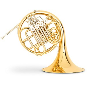 Yamaha-YHR-567-Geyer-Series-Intermediate-Double-French-Horn-Standard