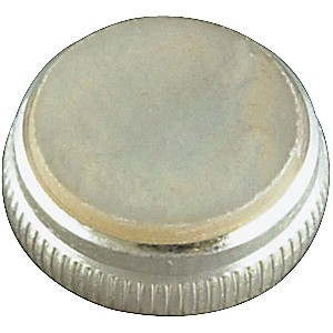 Bach-Trumpet-Finger-Button-Silver