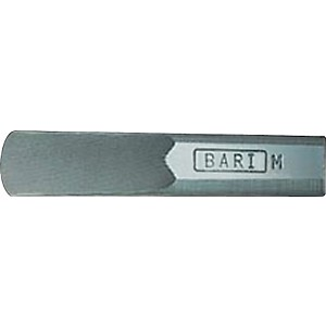 Bari-Synthetic-Bb-Clarinet-Reed-Medium