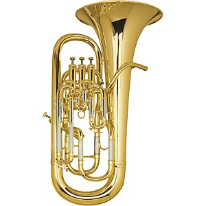 Besson-BE967-Sovereign-Series-Lacquer-Compensating-Euphonium-Standard