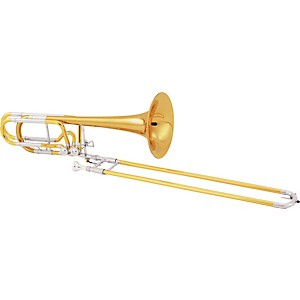 Conn-62HI-Dual-Independent-Rotor-Bass-Trombone-Outfit-Standard