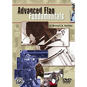 Alfred-Advanced-Flag-Fundamentals-Standard
