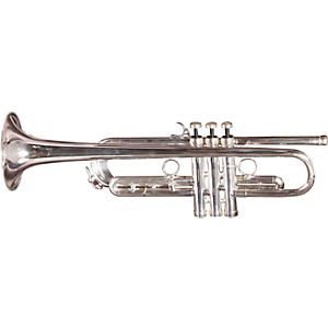 Antoine-Courtois-Paris-ACEV4B-2-0-Evolution-IV-Bb-Trumpet-Silver