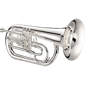 Jupiter-5070-Quantum-Series-Marching-Euphonium-Silver