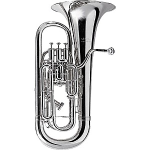 Willson-2950S-Series-Compensating-Euphonium-Standard