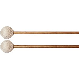 Innovative-Percussion-Jim-Casella-Series-Keyboard-Mallets-Ip1002--Medium---Marimba-