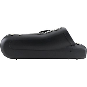 J--Winter-Flight-Case-for-Baritone-Saxophone-Standard