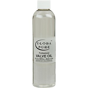 Ultra-Pure-Professional-Valve-Oil-Refill-8-Oz