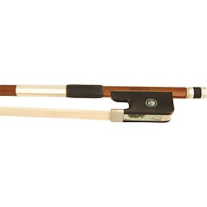 Londoner-Bows-One-Star-Cello-Bow-Octagonal