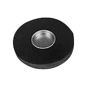 Rockstop-Bass-End-Pin-Rest-Standard