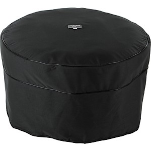 Humes---Berg-Tuxedo-Timpani-Full-Drop-Covers-29-Inch
