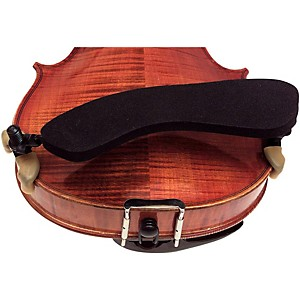 Wolf-Forte-Secondo-Violin-Shoulder-Rest-Violin-4-4-3-4-Size