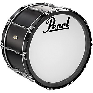 Pearl-Championship-Series-Carbonply-Bass-Drums-18X14-Inch
