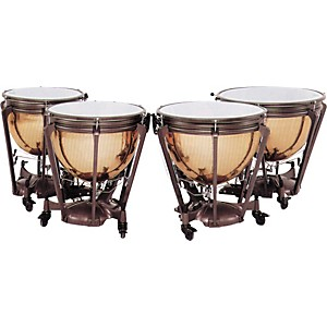 Adams-Hammered-Copper-Symphonic-Timpani-Concert-Drums-20-Inch