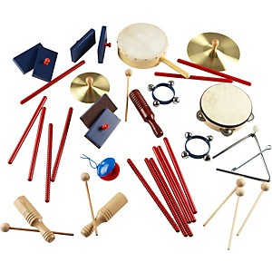 Lyons-Rhythm-Kits-22-Pupil-Set