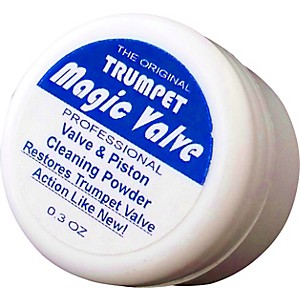Magic-Valve-Piston-Valve-Cleaner-0-3-Oz