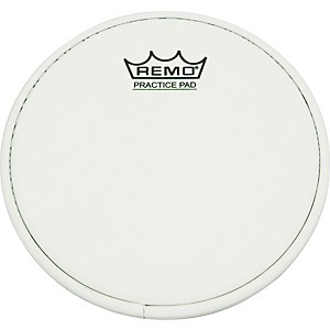 Remo-Ambassador-Coated-Practice-Pad-Head-6-IN
