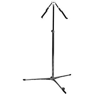 Hamilton-KB550-Double-Bass-Stand-Standard