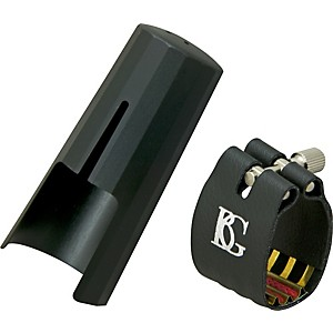 BG-L9R-Revelation-Bass-Clarinet-Ligature-Standard