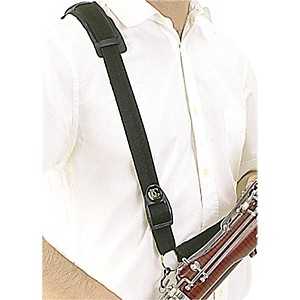BG-Bassoon-Shoulder-Strap-Standard