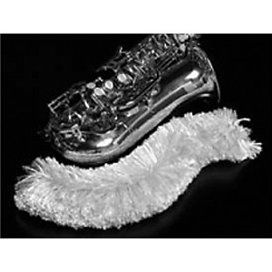 H-W--Pad-Saver-Bell-Brush-For-Tenor-Sax
