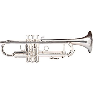 Jupiter-1602S-XO-Professional-Series-Bb-Trumpet-1602RS-R-Silver--Rose-Brass-Bell-and-Reverse-Leadpipe