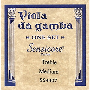 Super-Sensitive-Sensicore-Treble-Gamba-Strings-Set--Medium