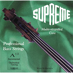 Super-Sensitive-Supreme-Bass-Strings-A--Medium-1-2-Size