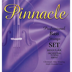 Super-Sensitive-Pinnacle-Bass-Strings-Set--Medium-3-4-Size