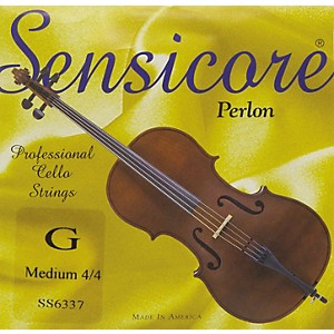 Super-Sensitive-Sensicore-Cello-Strings-Set--Medium-4-4-Size