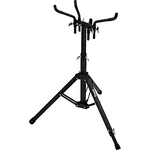 Dynasty-DSPS-Marching-Snare-Drum-Stand-Standard