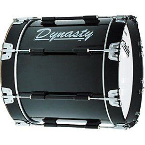 Dynasty-Marching-Bass-Drums-Blue-26-inch