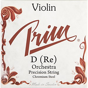 Prim-Violin-Strings-E--Heavy-Gauge