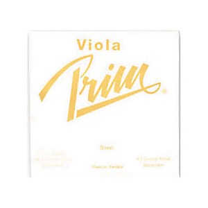 Prim-Viola-Strings-Set--Medium