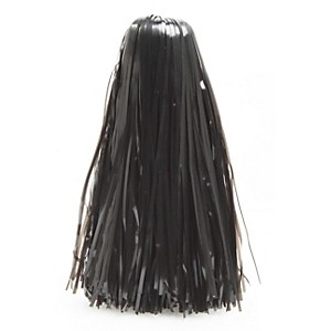 Director-s-Showcase-8--Plastic-Plume-Black