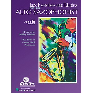 Houston-Publishing-Jazz-Exercises-and-Etudes-for-the-Alto-Saxophone-Standard