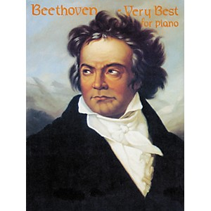Creative-Concepts-Beethoven---Very-Best-for-Piano-Standard