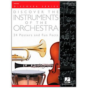 Hal-Leonard-Discover-the-Instruments-of-the-Orchestra-Posters-Standard
