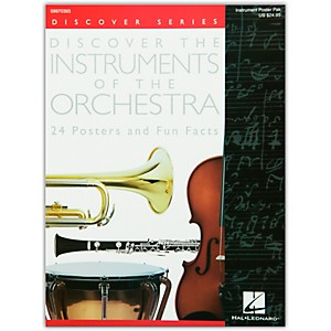 Hal-Leonard-The-Young-Person-s-Guide-To-The-Orchestra-Classroom-Kit