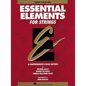 Hal-Leonard-Essential-Elements-for-Strings-Book-1-Violin