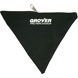 Grover-Pro-CT-L-Triangle-Bag-For-Up-To-9-Inch