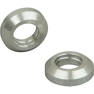 Grover-Pro-RW-Timpani-Handle-Replacement-Washers-Washers