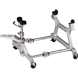 Pearl-Tilting-Concert-Bass-Drum-Stand-With-Footrest-Standard
