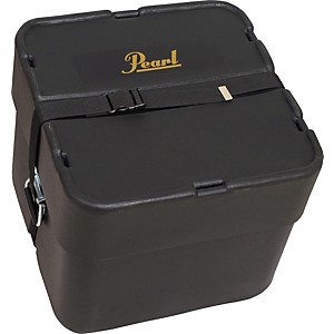 Pearl-Marching-Snare-Drum-Case-Without-Foam-Standard