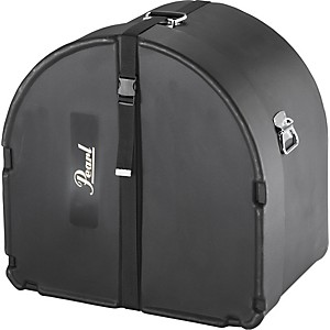 Pearl-Marching-Bass-Drum---Tom-Cases-For-22X14-Inch