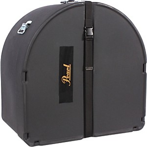 Pearl-Large-Marching-Bass-Drum-Cases-For-26X14-Inch