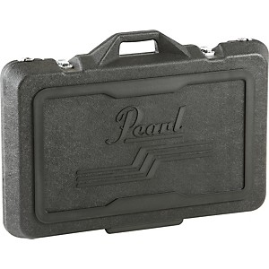 Pearl-PKC75-Percussion-Kit-Case-Standard