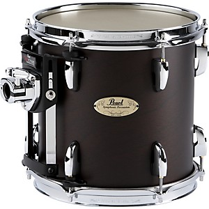 Pearl-Philharmonic-Series-Double-Headed-Concert-Tom-Concert-Drums-10X10-Inch